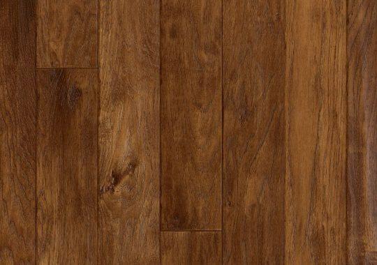 Image of a Hardwood Floor