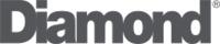 Diamond Manufacturer Logo
